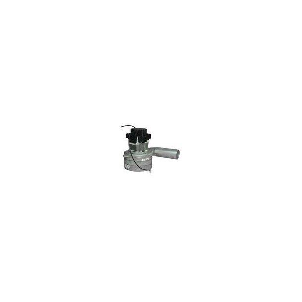 Motor type TMBP0083 (ring ALTID inden ordre)