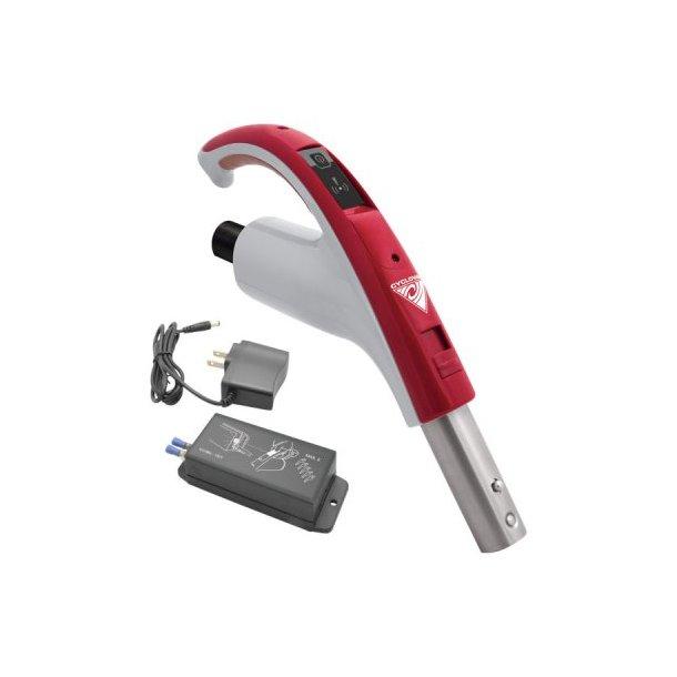 Trådløst tænd/sluk-håndtag til Superflex